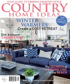 country-home-ideas-13-12.jpg