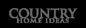 country-home-ideas-logo