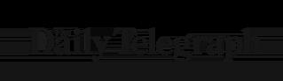 daily-telegraph-logo