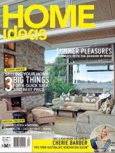 home-ideas-cover-vol-7-no-4