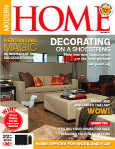 modern-home-cover