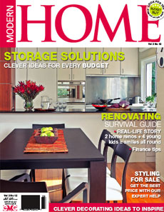 modern-home-cover2