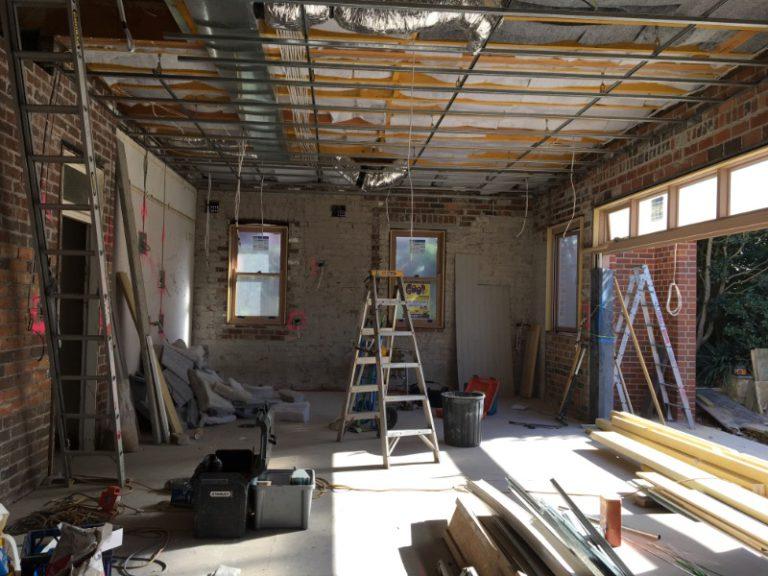 strip-renovation-support-05